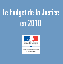 Budget justice 2010