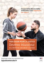 AfficheCampagneEducateur