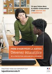 AfficheCampagneEducateur3