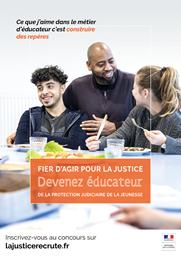AfficheCampagneEducateur2