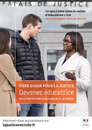AfficheCampagneEducateur4