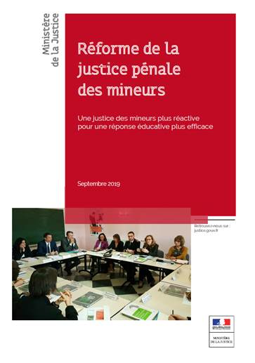 justice_mineurs