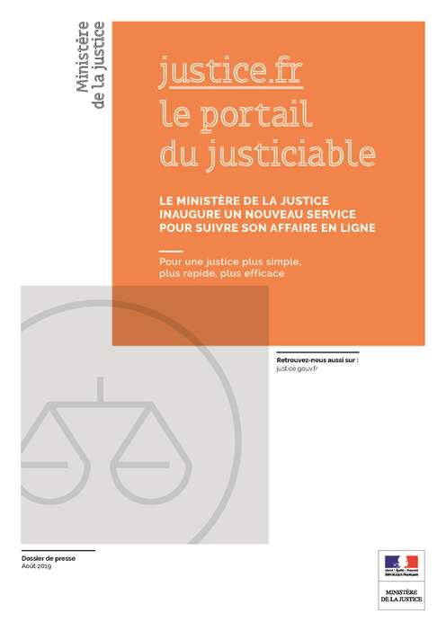 portail_justice